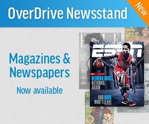 MagazinesNewspapers