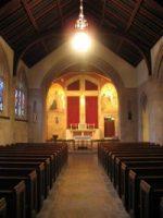 churches-3-1233327-639x852