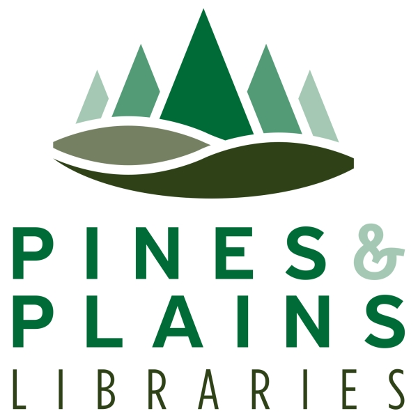 Pines & Plains Libraries